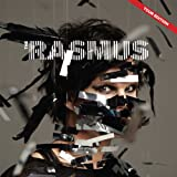 The Rasmus (Tour Edition)
