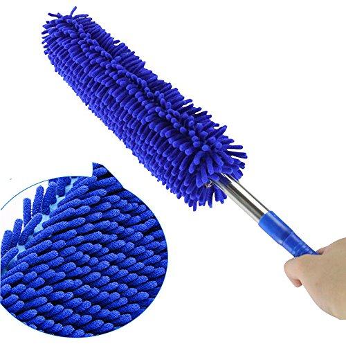 boonor-duster-staubwischer-einziehbareausziehbarer-mikrofaser-staubwedelstaubbesen-staubwedel-staube