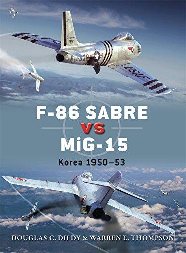 f-86-sabre-vs-mig-15-korea-1950-53