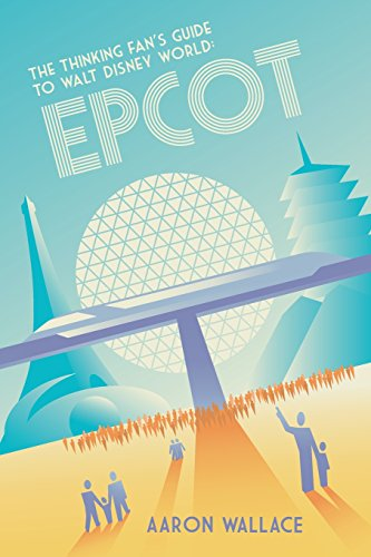 the-thinking-fans-guide-to-walt-disney-world-epcot