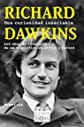 Una curiosidad insaciable: Los años de formación de un científico en África y Oxford par Dawkins
