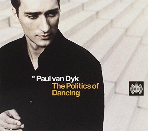 Politics-of-Dancing-by-Paul-Van-Dyk