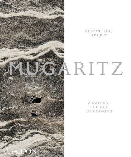 Mugaritz le meilleur prix dans amazon savemoney mugaritz a natural science of cooking by aduriz andoni luis hardcover2012 solutioingenieria Gallery