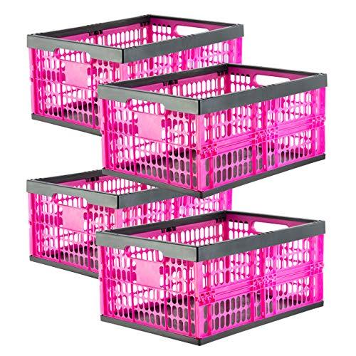 La cesta plegable Grizzly es una de las pocas razas perforadas que se combinan: Estética envidiable. espacialidad Reutilizable. Fácil de reciclar. El plástico variante de múltiples colores atrae a la vista de manera diferente. Suministramos cajas de ...