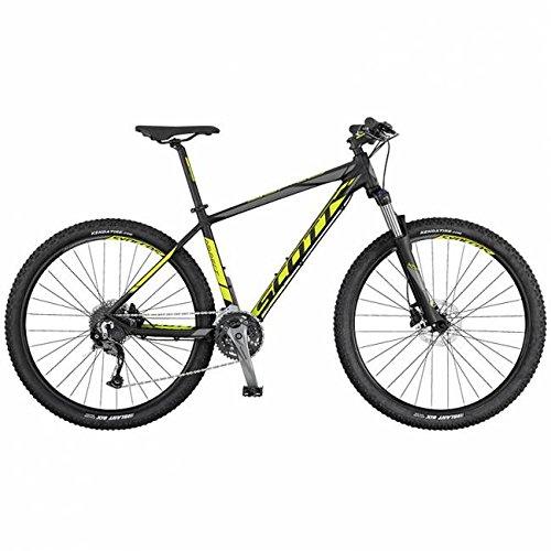 scott-aspect-740-black-yellow-grey-amarillo