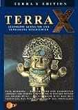 Terra X - Legendäre Gestalten und vergessene Geschichten