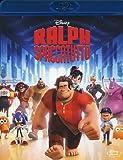 Best Disney Amico Per Ragazzi - Ralph spaccatutto Review
