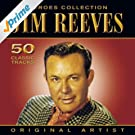 Heroes Collection - Jim Reeves