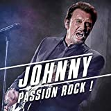 Johnny Hallyday - Passion Rock !