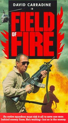 Preisvergleich Produktbild Battle Gear [VHS]