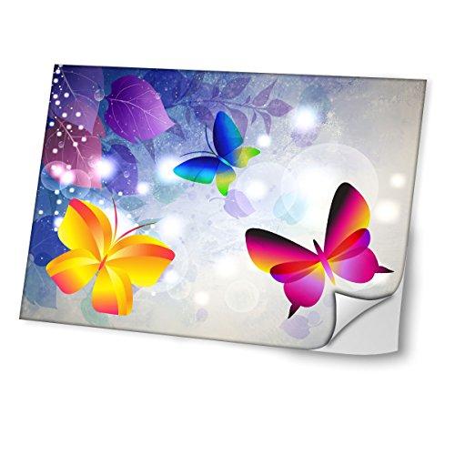 susurro-mariposa-10002-diseno-mejor-pegatina-de-vinilo-protector-con-efecto-cuero-extraible-adhesivo