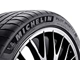 #9: Michelin 225/50 ZR17-98Y Pilot Sport 4ST Tubeless Passanger Car Tyre