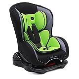 Kinderautositz Faberge Gruppe 0 und 1 (0-18kg) (Grün)