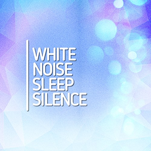 White Noise: Weir