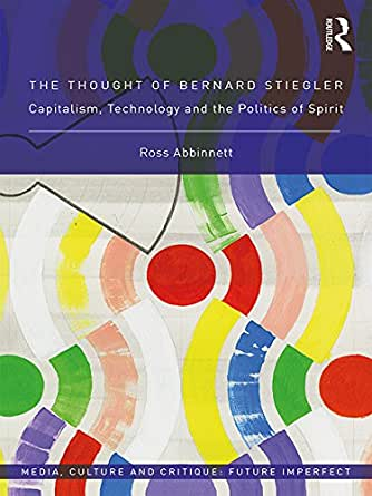 The thought of bernard stiegler capitalism technology and the enter your mobile number or email address below and well send you a link to download the free kindle app then you can start reading kindle books on your fandeluxe Ebook collections