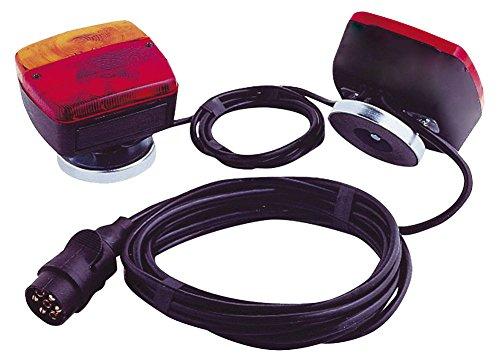 IMDIFA 688 Kit Eclairage Magnétique