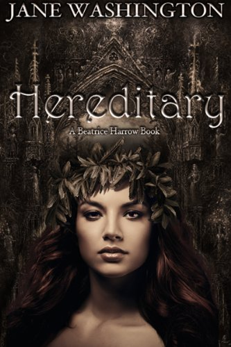 hereditary-beatrice-harrow-series-book-1