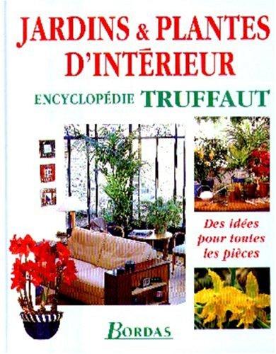 jardins-et-plantes-dinterieur