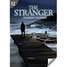 The Stranger: Page Turners 12: 0 (Page Turners Reading Library) by Andrew Watson (2011-08-12)