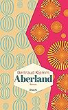 Aberland: Roman