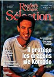 Telecharger Livres READER S DIGEST SELECTION du 01 09 1999 INTERVIEW LE MEDIATEUR DE LA REPUBLIQUE VOUS CONNAISSEZ BERNARD STASI EXPLIQUE COMMENT FONCTIONNE L INSTITUTION QU IL DIRIGE LES GENS J AI SAUVE LA VIE DE STALLONE LAWRENCE GROBEL A INTERVIEWE DES STARS PENDANT PLUS DE TRENTE ANS IL RACONTE POUR L AMOUR DE MON FILS LES MEDECINS NE DONNAIENT PAS CHER DE LA VIE DU PETIT ALBERTO C ETAIT SANS COMPTER AVEC LA DETERMINATION DE SA MERE QUI A PEUR DE ROBERT PARKER TOUS LES VITICULTEURS FRANCAIS REDOUT (PDF,EPUB,MOBI) gratuits en Francaise