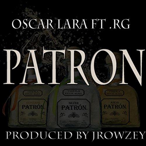 patron-feat-rg-explicit