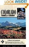 Colorado (Travel Smart)