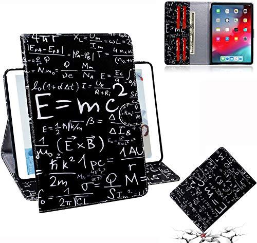 Robinsoni Funda Compatible Huawei MediaPad T5 10.1
