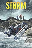 Storm: Survival in the Land of the Dead (Undead Rain Book 2) by Shaun Harbinger