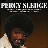 Songtexte von Percy Sledge - Percy Sledge