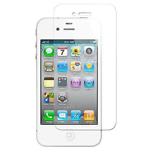 snoogg-confezione-da-10-applpk10e-iphone-4-full-body-vetro-temperato-full-body-da-bordo-a-bordo-anti