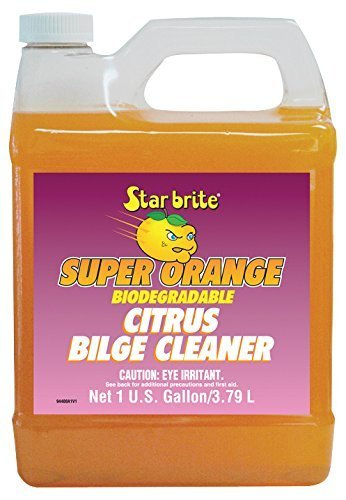 star-brite-super-orange-citrus-bilge-cleaner-1-gal-by-star-brite