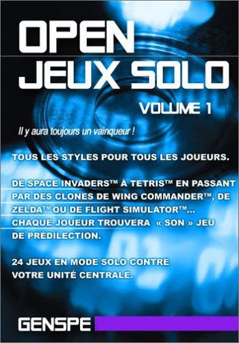 open-jeux-solo-volume-1