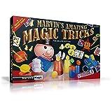 Magic Sets - Best Reviews Guide