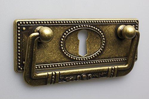 schild-schlusselschild-mobelschild-mit-klappgriff-metall-hochwertig-bruniert-veredelt
