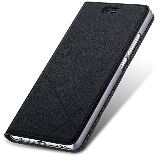 yooky-hua-wei-p9-case-premium-pu-phone-coverbusiness-style-luxury-genuine-leather-flip-protective-sh
