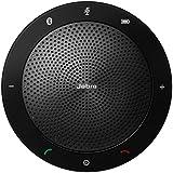 Jabra Speak 510  Speakerphone