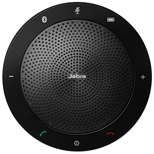 jabra-speak-510-ms-speakerphone