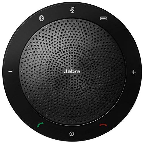 jabra-speak-510-ms-kit-mains-libres-pour-ordinateur-voip-usb-sans-fil-bluetooth