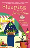 Sleeping with Anemone (Flower Shop Mysteries (Paperback))