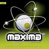 Máxima FM - Volumen 16