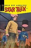 Star Trek: Gold Key Archives Vol. 4