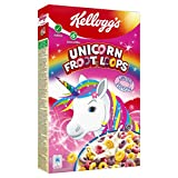 Kellogg's Unicorn Froot Loops Cereales- 375 g