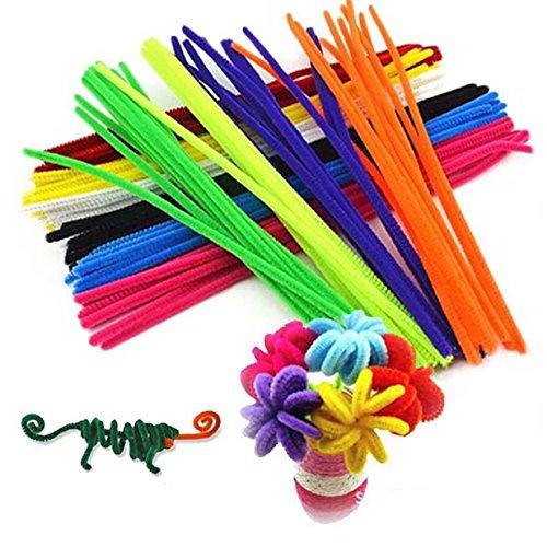 lalang-100-pcs-fils-chenille-colores-diy-jouets-pour-enfants