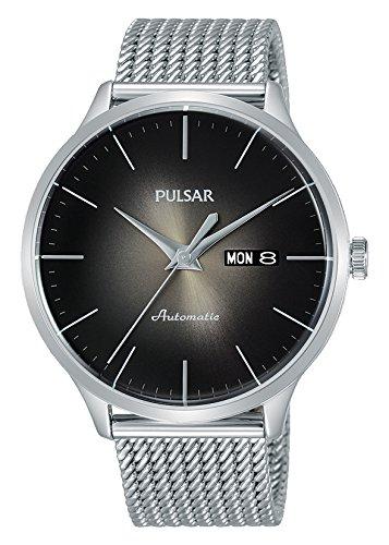 Montre Homme - Pulsar PL4033X1