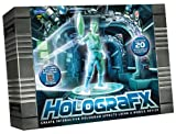 Produktbild von [UK - Import]Holografx Entertainment Show