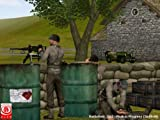 Battlefield 1942 - The World War II Anthology