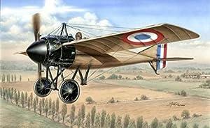 Special Hobby - Aeromodelismo (SH32006)