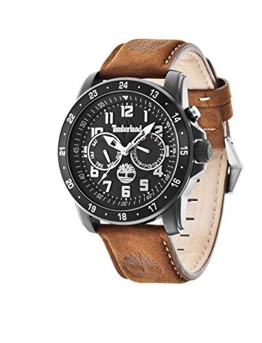 prix d une montre timberland