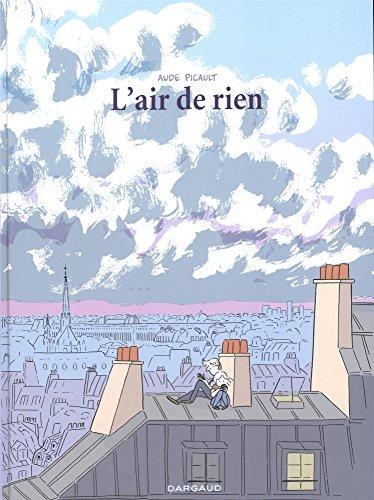 Air de rien (L') - tome 0 - Air de rien (L')